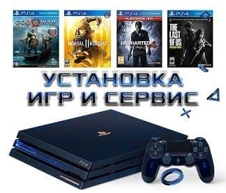 vk.com / вк