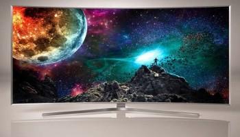 Какой телевизор выбрать для PlayStation 5
