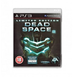 Dead Space 2: Limited Edition