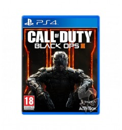 Call of duty: Black Ops 3 RU
