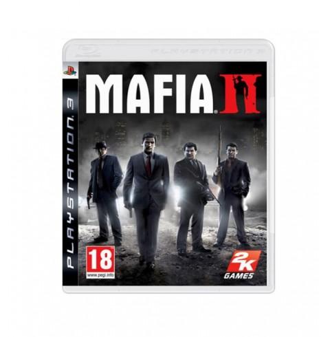 Mafia 2 RU