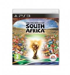 FIFA 2010: World Cup
