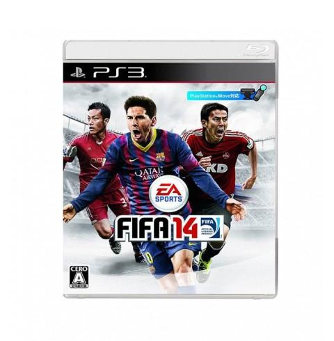 FIFA 2014 RU