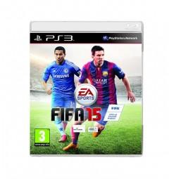 FIFA 2015 RU