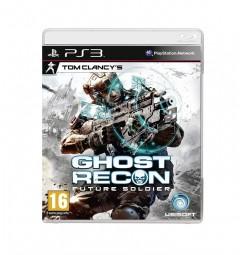 Tom Clancy's Ghost Recon: Future Soldier RU
