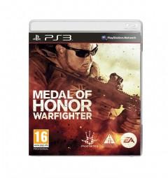 Medal of Honor: Warfighter RU