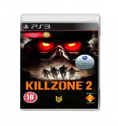 Killzone 2 RU Уценка
