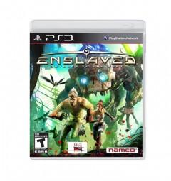 Enslaved: Odyssey to the West RU