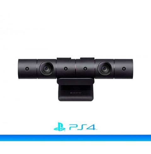 Камера для PS4