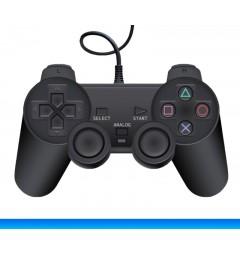 Проводной контроллер DualShock 2