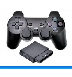 Беспроводной контроллер для PlayStation 2