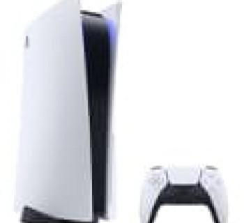 DualShock 4 на PS5 будет работать только в играх для PS4