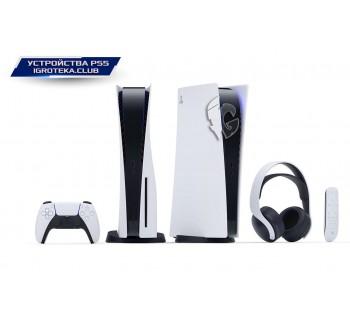 """PlayStation подтверждает приверженность к """"экспериментальным"""" играм"""