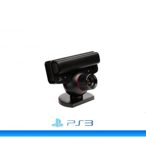 Камера PSEye (PS3)