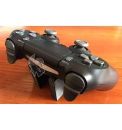 Геймпад DualShock 4 v2 оригинал БУ