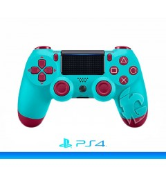 Sony DualShock 4 v2 (Blue Berry)