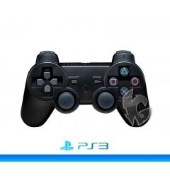 Беспроводной контроллер для PS3 (Black)