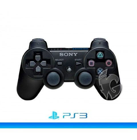Sony DualShock 3 (refurbished)