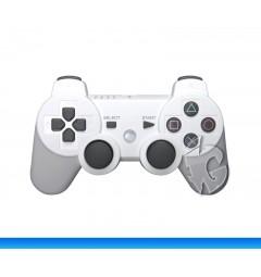 Беспроводной контроллер для PS3 (White)