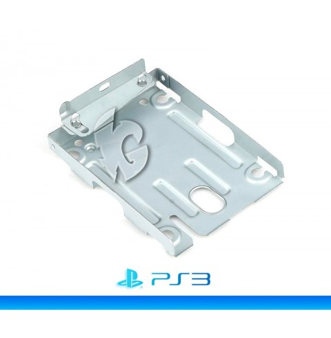 Корзина для жесткого диска (HDD) PS3 Super Slim