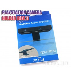 Крепление для PlayStation Camera V.1