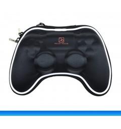 Защитный чехол для джойстика PS4 (Черный)