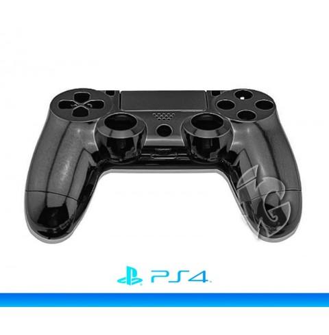 Корпус для DualShock 4 v2 (Black)
