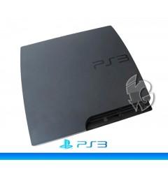 Корпус для PS3 Slim