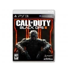 Call of Duty: Black Ops 3 Уценка