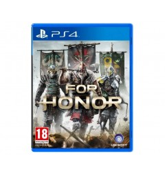 For Honor БУ