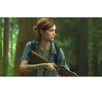 Ремейк The Last Of Us, по слухам, будет использовать движок The Last Of Us 2