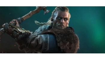 Издательство Ubisoft заявила, что в будущем усовершенствует обновления для Assassin's Creed Valhalla.