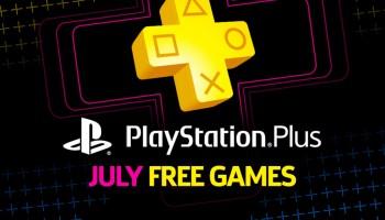 Пользователи PS Plus на PS5 могут получить 24 игры бесплатно прямо сейчас