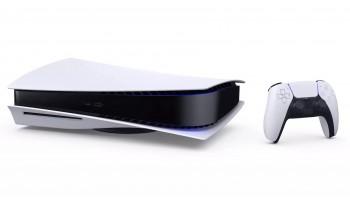 Топ 5 игр для Playstation 5 для каждого типа геймеров