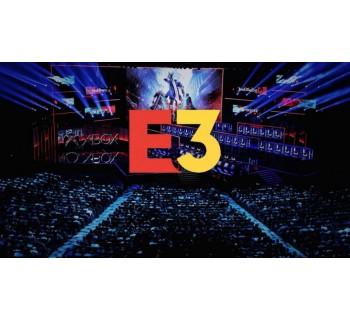 E3 2021 официально состоится — первые детали цифровой выставки и её участники