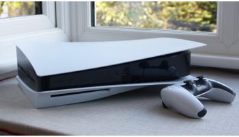 В обновлении 14.5 для iPhone и iPad будет добавлена поддержка контроллера DualSense.