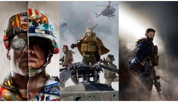 Как установить текстурные пакеты высокого разрешения для Black Ops Cold War PS5