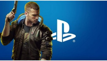 Издатель Cyberpunk 2077 все еще надеется на возвращения игры в PlayStation Store
