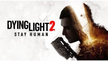 Dying Light 2 Stay Human получила первый геймплейный трейлер, а также официальную дату выхода.