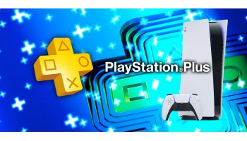 Бесплатная игра PS Plus на август 2021 года раскрыта раньше времени