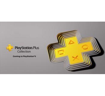 Бесплатные игры PS Plus на июль 2021 года уже объявлены.