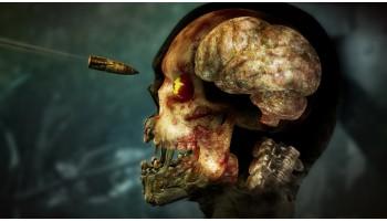 Zombie Army 4: Dead War получила патч для PS5, а до Xbox Series X и S обновление доберётся 8 апреля