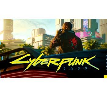 Патч Cyberpunk 2077 улучил стабильность игры, а также исправил некоторые ошибки.