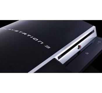 Sony выпустила обновление прошивки 4.88 для PlayStation 3