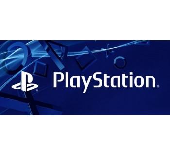PlayStation объявила о работе над 25 новыми играми для PS5.