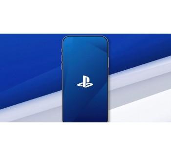 PlayStation выйдет на рынок мобильных игр