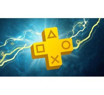 PlayStation Plus бесплатные игры на май 2021 года: Прогнозы, слухи, утечки и многое другое