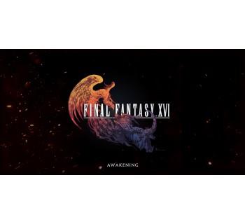 Компания Square Enix выпустила первый ролик Final Fantasy XIV, работающий на PS5.