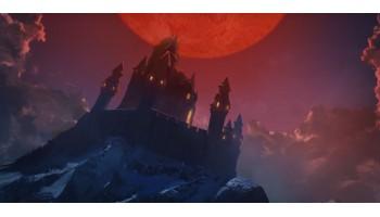 РАЗРАБОТЧИКИ ПОДЕЛИЛИСЬ ПОДРОБНОСТЯМИ ОБ Immortal Realms: Vampire Wars