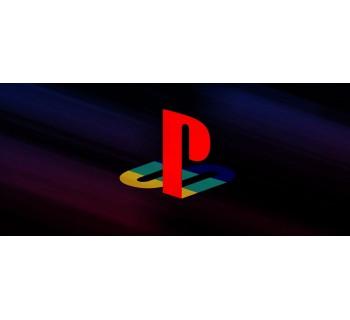 В честь юбилея сервиса - PlayStation Plus, Sony дарит деньги.